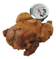 ELO - Fleischthermometer