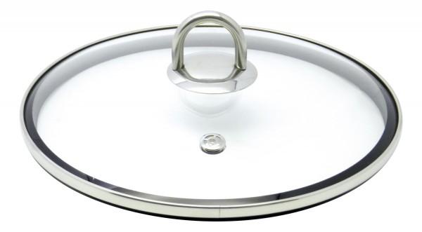 ELO Protection+ - Glasdeckel