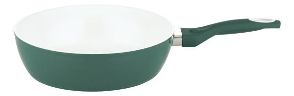 ELO Pure Green - Schmorpfanne