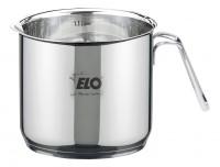 ELO Achat - Milchtopf mit Ausguss