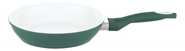 ELO Pure Green - Bratpfanne