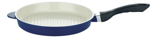 ELO Pure Procast - Grillpfanne rund