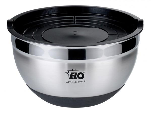ELO - Rubber Bowl +